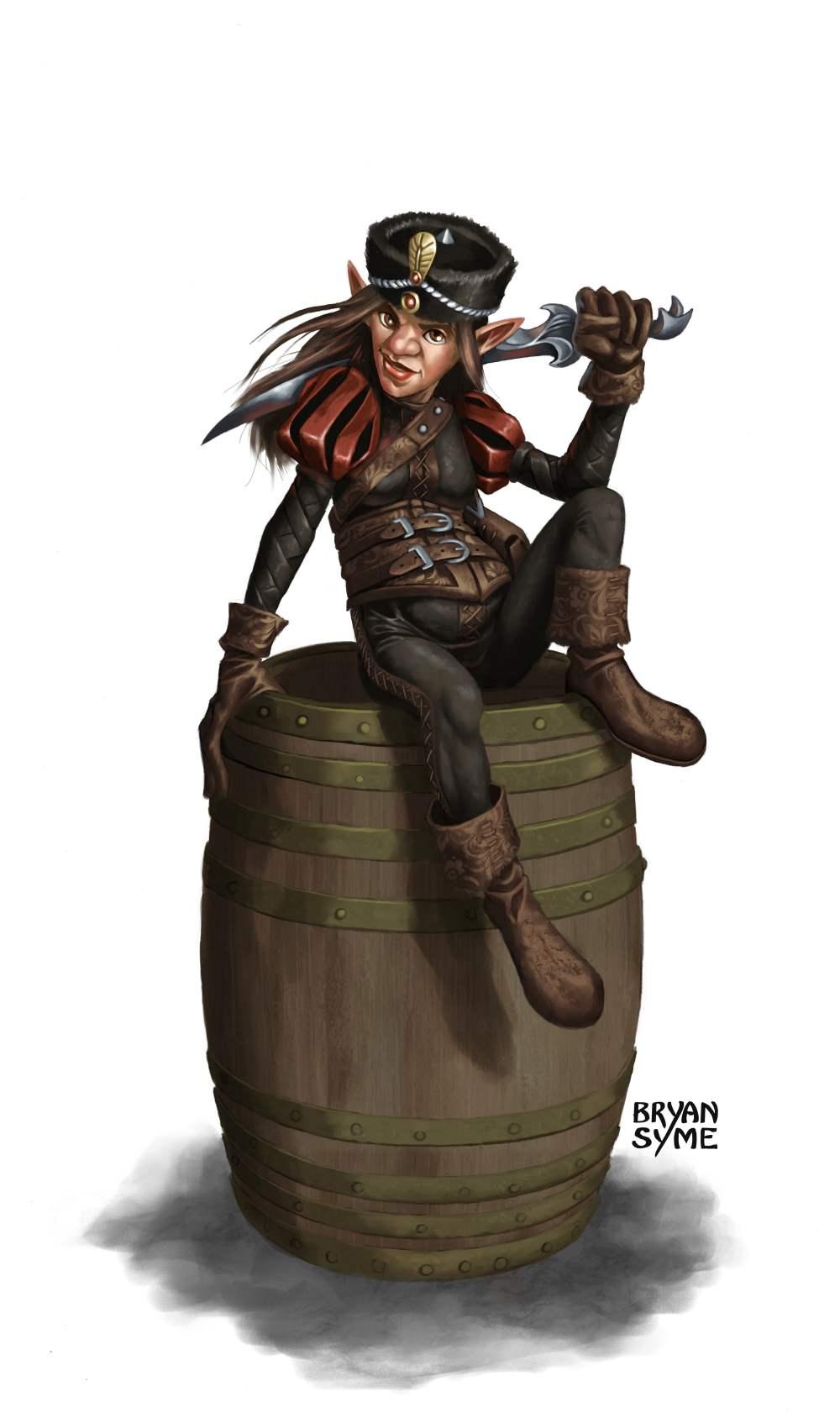Hoard of the dragon queen pdf 5e